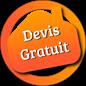 Vign_devis-gratuit-location_ws1016542284