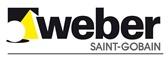 Vign_logo-weber_ws56956492