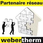Vign_logo-webertherm_ws1016182971