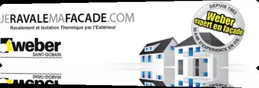 Vign_logo_je_ravale_ma_facade_ws1016049341
