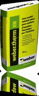 Vign_weber_ultra_22_ws1032863318