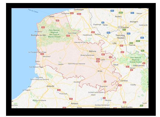 map-Lhieber