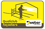 qualiclubfacadiers-Lherbier